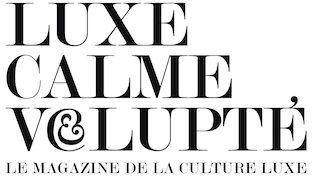 LC&V le magazine de la culture luxe