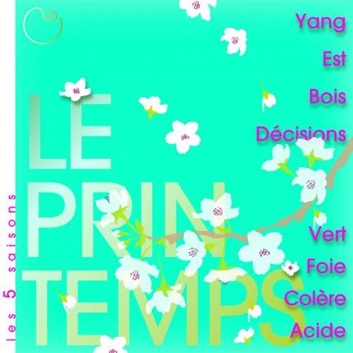 printemps_post